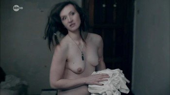 Nude Actresses-Collection Internationale Stars from Cinema - Page 24 Okkslycmgvfl