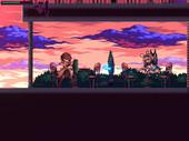 Zolvatory - Lost Case v1.1b - Monster Girl Takeover