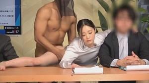 SDAM-048 Breaking News - Akimoto Chihaya sc2