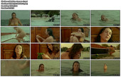 Nude Actresses-Collection Internationale Stars from Cinema - Page 24 60ry9o106cpx