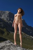 Great Outdoors 4