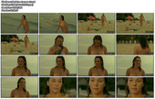 Nude Actresses-Collection Internationale Stars from Cinema - Page 24 Thv7ugfu7qhc