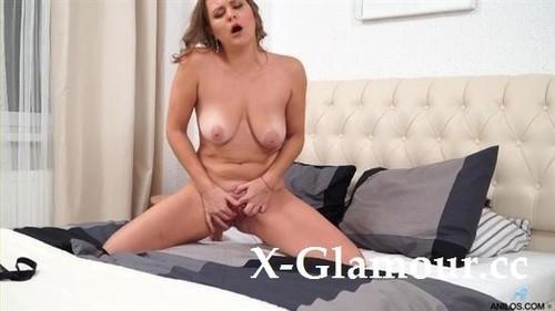 Orgasmic [FullHD]