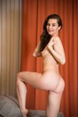 Angelika Gee - Presenting Angelika Gee (2020-09-26)