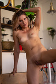 Amber Pearl - My Routine (2020-09-28)