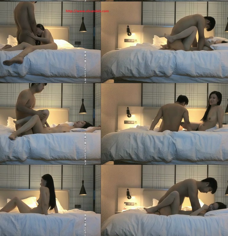 Chinese Model Sex Videos Vol 965