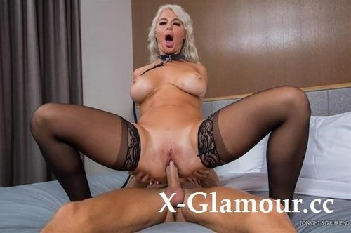 London River - Tonights Girlfriend (HD)