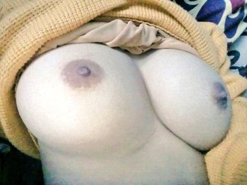Jilbab Cantik Idaman