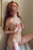 Jia Lissa - The Art of Seduction (2020-10-08)