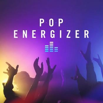 Pop Energizer (2020) Full Albüm İndir