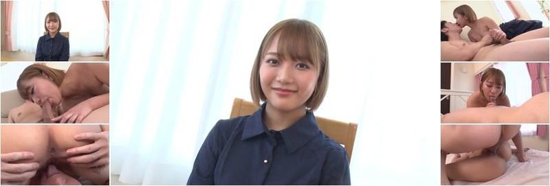 Hiragi Ciel,Sakurai Emi - Caribbeancom Beauties: Beauty & Beauty (FullHD)