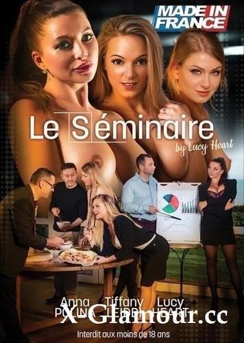 Le Sminaire [HD]