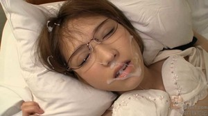 HODV-21205 After School Pies Sex Shiina Sky sc1