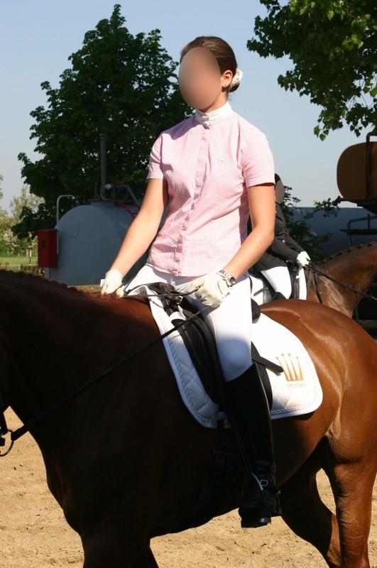 equestrian babes voyeur photos album