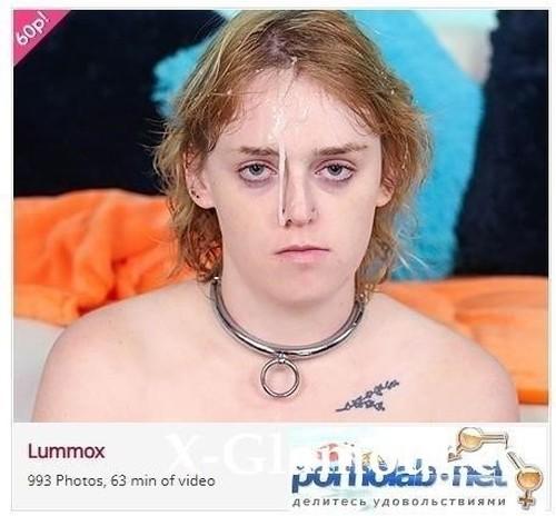 Lummox - Facial Abuse (HD)