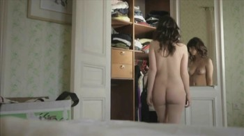 Nude Actresses-Collection Internationale Stars from Cinema - Page 25 Nwydk8y2drir