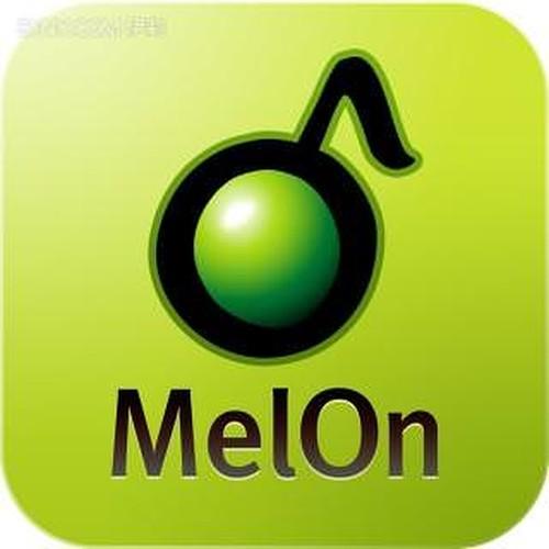 [精選]2020-08-24韓國流行音樂-MelonTop100