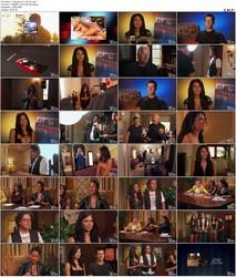 Playboy Shootout (Full season 1 / 2010)