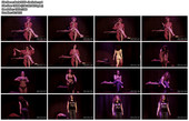 Celebrity Content - Naked On Stage - Page 41 Xi0si3ih7yhc