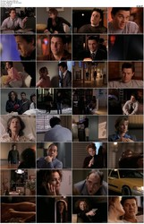 Deception (2004)
