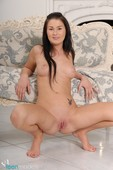 Antonia - Going Number One (x160)