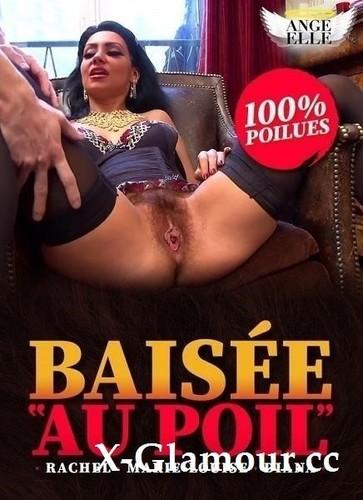 Baise Au Poil [SD]