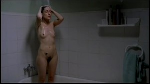 Nude Actresses-Collection Internationale Stars from Cinema - Page 25 Mmsddbcgkpyx