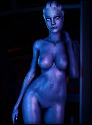 SnipSFM - 3D Artwork