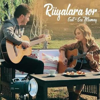 Mustafa Ceceli, Ece Mumay - Rüyalara Sor (Akustik) (2020) Single Albüm İndir