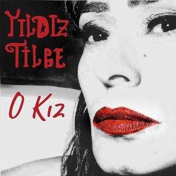 Yıldız Tilbe - O Kız (2020) Single Albüm İndir