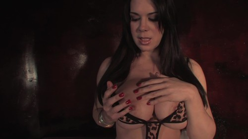 Backdoor To Chyna XXX 1080p WEBRiP MP4-GUSH