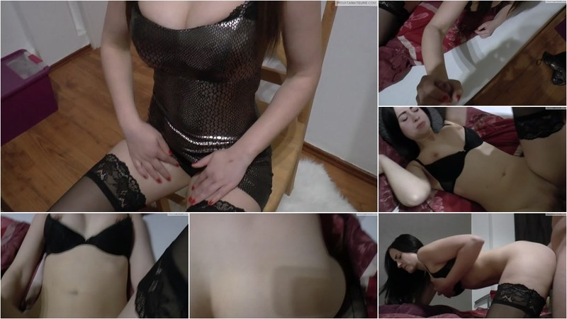 Young-Devotion - Jungs pu nd zu mir einge laden!!! (1080P/flv/258 MB/FullHD)
