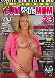 hzearti7ws2n - I Wanna Cum Inside Your Mom 23