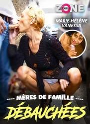 b6z5mhmwu15b - Meres De Famille Debauchees