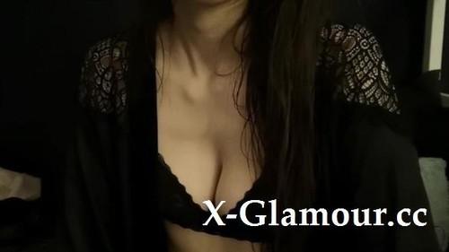 RosieAndAlena - Cruel Mistress Makes You Tease Yourself  Joi Cum Countdown Asmr [FullHD/1080p]