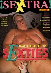 f5oykyg4myxe - Dirty Sexties