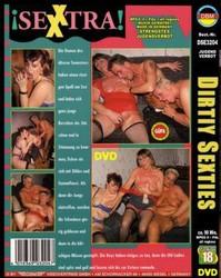 je054xyqjdkg - Dirty Sexties
