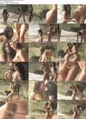 BeachModel_beachmodel-com_grace-simone.mp4.jpg
