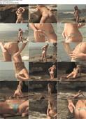 BeachModel_beachmodel-com_ashley_01.mp4.jpg
