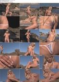 BeachModel_beachmodel-com_chloe_01.mp4.jpg
