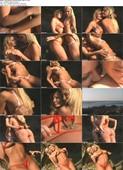 BeachModel_amanda-barbie_video_01_1_.mp4.jpg