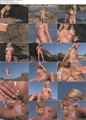 BeachModel_beachmodel-com_chloe_01_1_.mp4.jpg