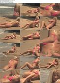 BeachModel_beachmodel-com_chelsy1_1_.mp4.jpg
