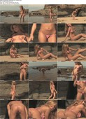 BeachModel_beachmodel-com_charlene_1_.mp4.jpg