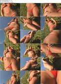 BeachModel_barbie_video_01.mp4.jpg