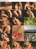 BeachModel_amanda-barbie_video_01.mp4.jpg