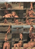 BeachModel_beachmodel-com_charlene.mp4.jpg