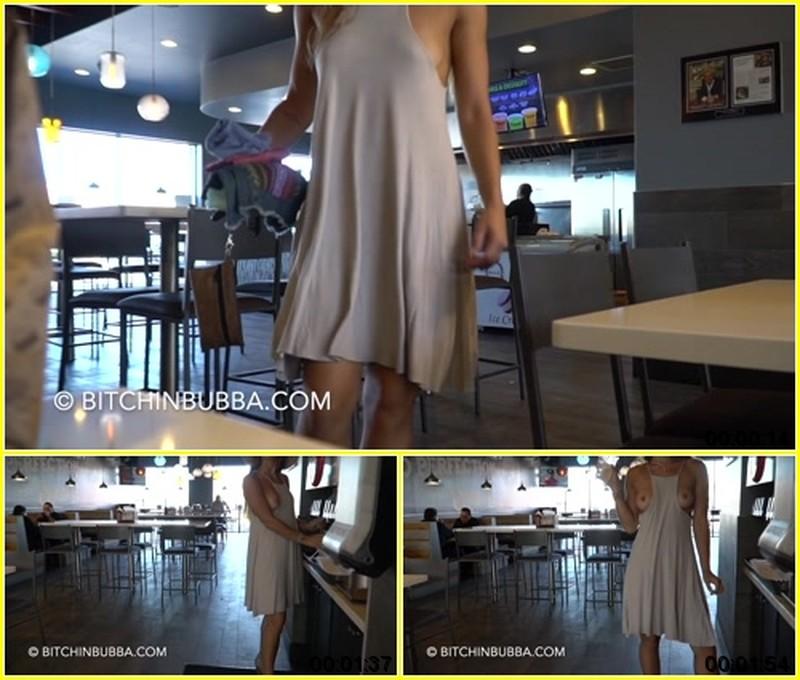 Frivolous-Dress 208
