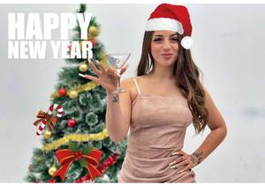 descargar Putalocura - Bukake de fin de año - Roma Amor [31-12-2020] gratis