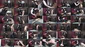 Belittled In The Bar (Complete Film) - Rebekka Raynor